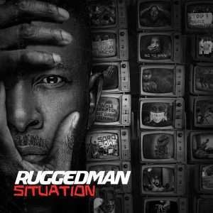[Mp3] Ruggedman ft. Praiz – My Country