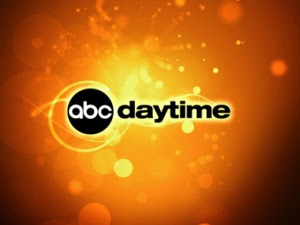 ABC Daytime Stars Volunteer in Los Angeles and New York as part of SOAPnet's Soap Nation Tour.
