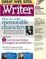 The Writer_January 2010