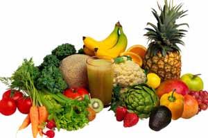 http://www.lifeplusvitamins.com/images/Fruit_Vegetables.jpg