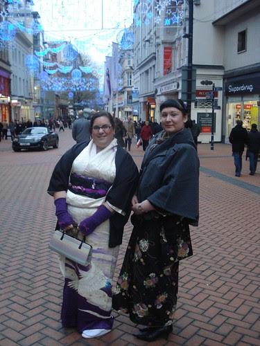 New Year kimono 004