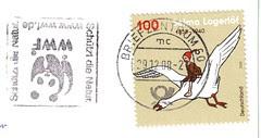 DE261137(Stamp)