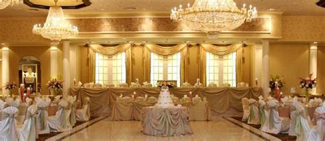 1000  images about Chicago Wedding Venues: Northern