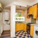 inchiriere apartament Dorobanti www.olimob.ro12