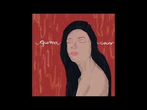 GUMA CELEBRA  LANÇAMENTO DE SEU PRIMEIRO CD