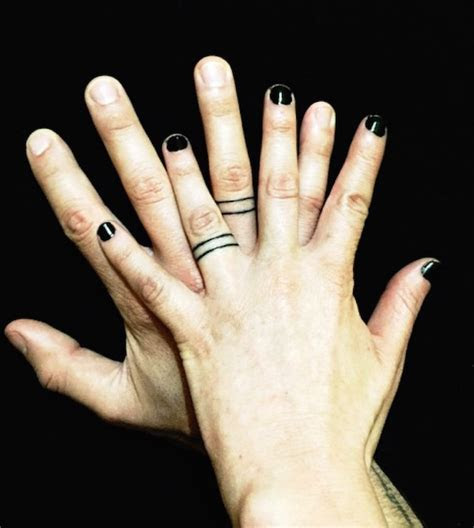 Ring Tattoos   Tattoo Designs, Tattoo Pictures