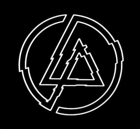 iconos del nuevo logo de linkin park taringa