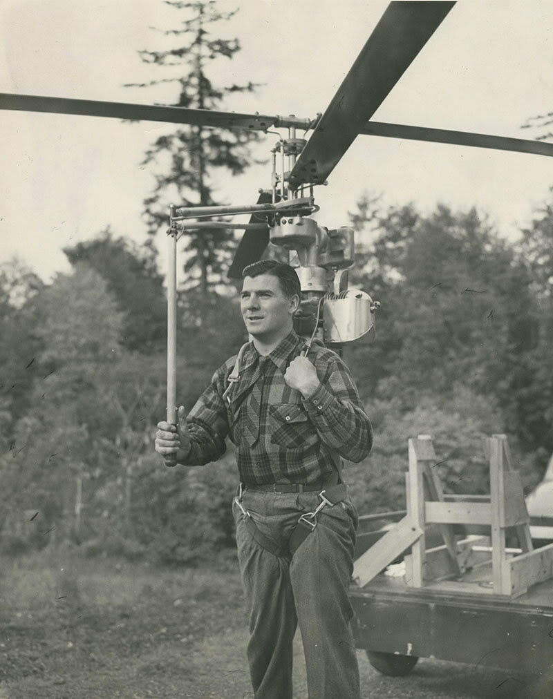 http://www.atlasobscura.com/articles/object-of-intrigue-backpack-helicopters?utm_source=twitter&utm_medium=atlas-page