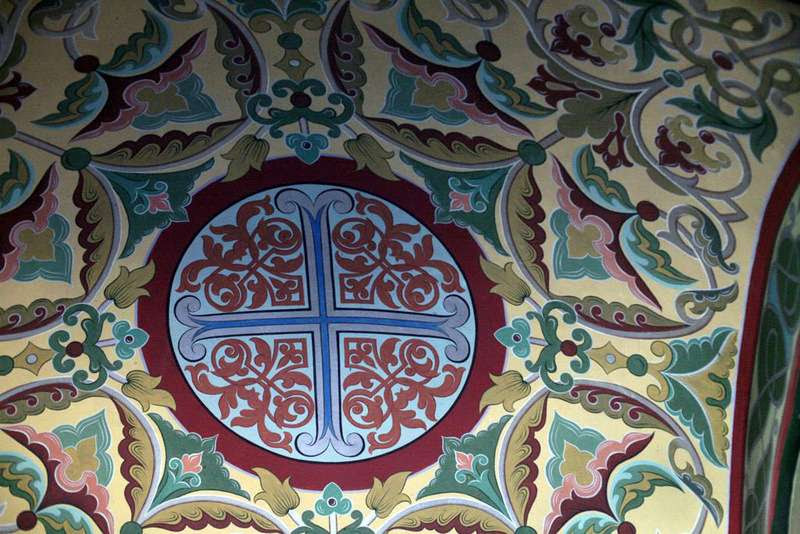 Что скрывает православие и другие иудейские религии. Часть 2
