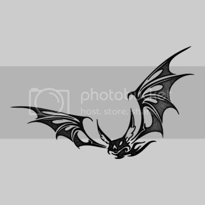 bat wings tattoo designs 3 bat wings tattoo designs