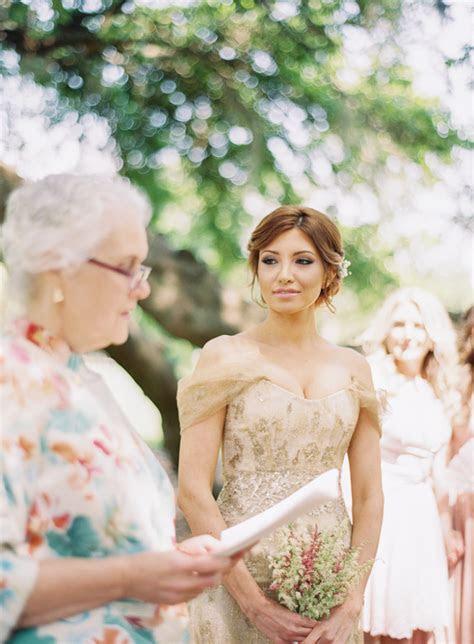 Blog   Jacqueline Dallimore: New Orleans Wedding Photographers
