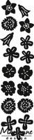 http://www.scrappasja.pl/p12519,cr1394-wykrojniki-craftable-punch-kwiatki.html