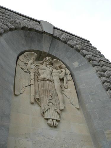 War Memorial, Adelaide
