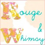 Rouge & Whimsy