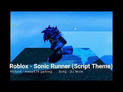 Pastebin Roblox Scripts Goku How To Get Free Robux On Android Tablet 2018