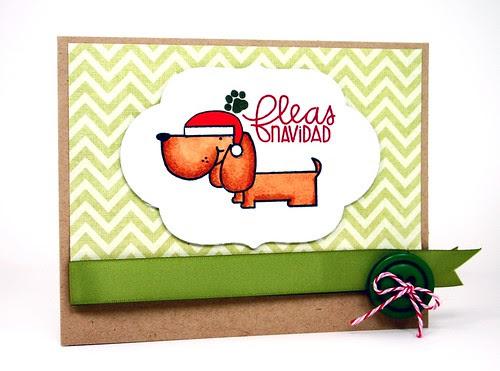12 Kits of Christmas Oct. 2012 #4