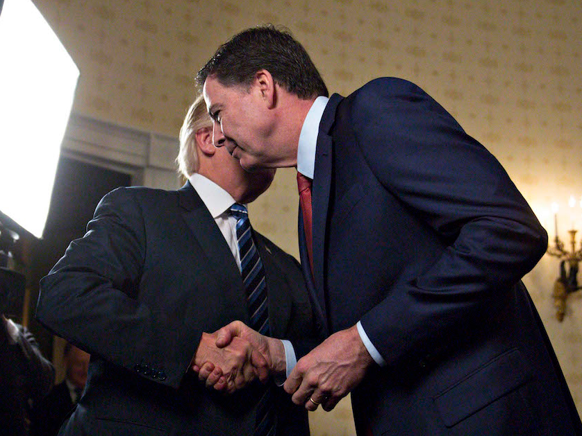 what-james-comey-was-thinking-during-his