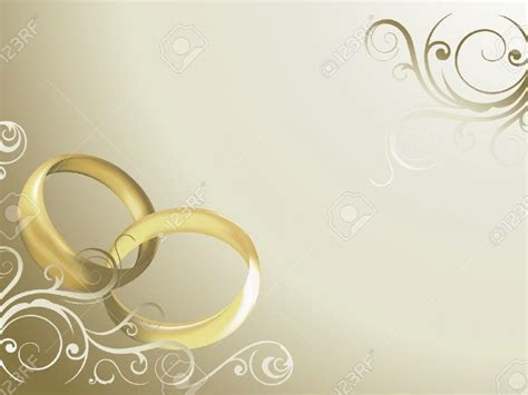 Marriage Invitation Background   Cobypic.com