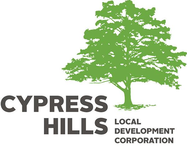 Cypress Hills LDC