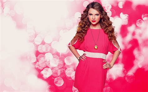 Taylor Swift Dress Free Download
