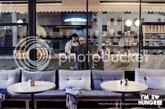 photo patch-cafe-3828_zpsscfadqk9.jpg