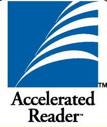 Image result for accelerated reader icon