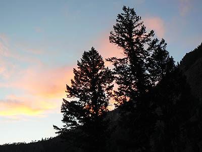 coucher du soleil en sortant du parc.jpg