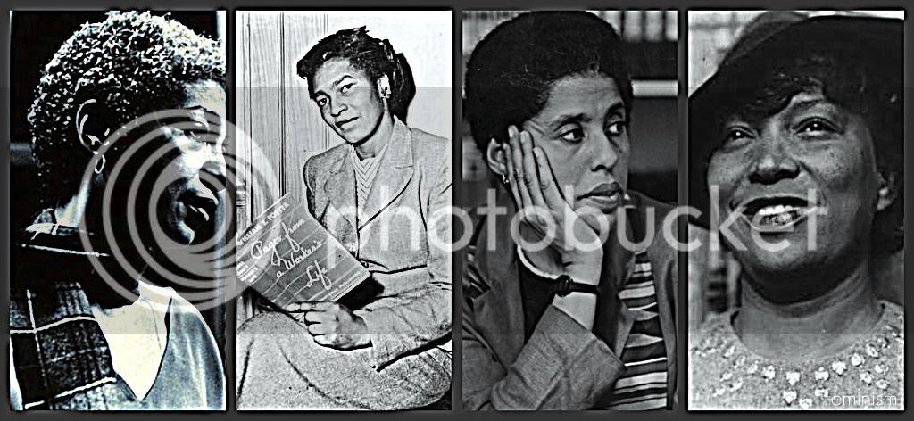 photo black-feminist-collage.jpg