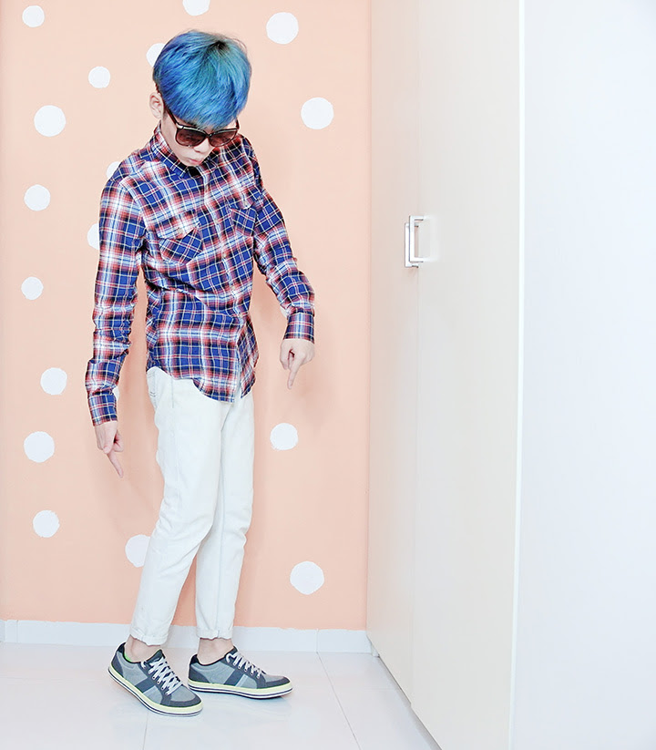 typicalben skechers outfit 3-3