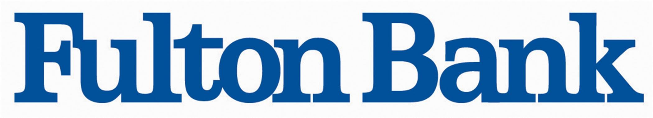 | Fulton Bank Credit Card Payment
