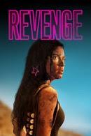 فيلم Revenge 2018 مترجم اون لاين بجودة 1080p