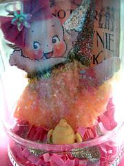The Sweet Kewpie Pixie! 2