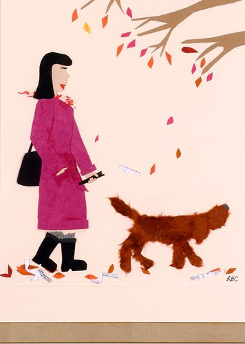 laura-carraro-dog-walk
