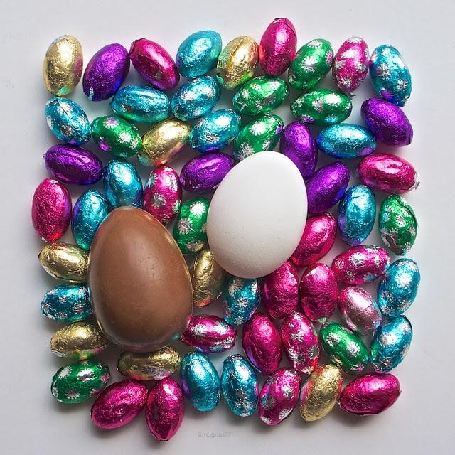 anteketborka.blogspot.com, eggs8