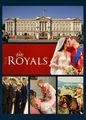The Royals | filmes-netflix.blogspot.com