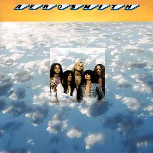 http://upload.wikimedia.org/wikipedia/en/5/58/Aerosmith_-_Aerosmith.jpg