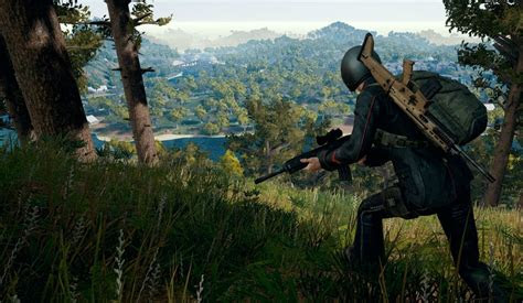 pubg corp  filed  lawsuit  epic games pc gamer