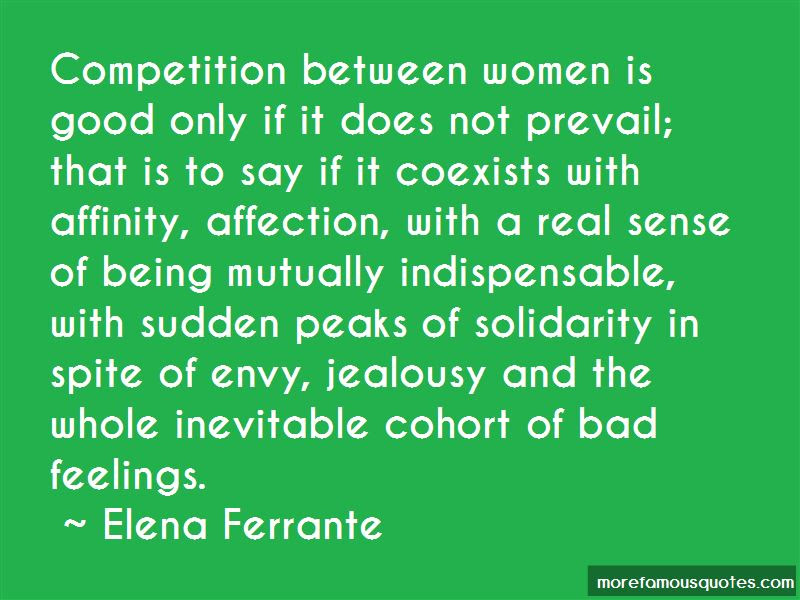 Quotes About Competition Being Bad Top 2 Competition Being Bad