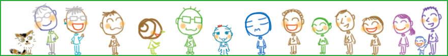 Il Mangaccia くちゃくちゃ漫画 fumetto manga giapponese italiano