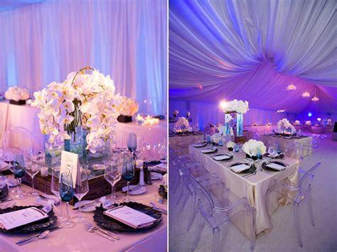 Sterling Engagements   wedding planner   Los Angeles