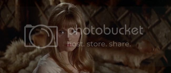 photo francoise_dorleac_genghis_khan-2.jpg