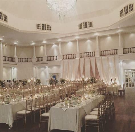Wedding Reception at Mount Lavinia Hotel, Colombo, Sri