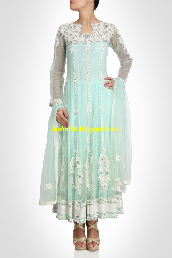 Bridal-Wedding-Anarkali-Frock-New-Fashion-Outfit-by-Indian-Pakistani-Designers-3