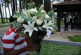 Entregador de flores foragido da justiça rondoniense é preso no AC