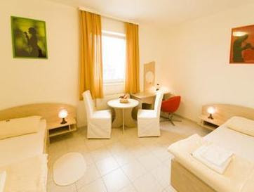 Discount Lenas Donau Hotel