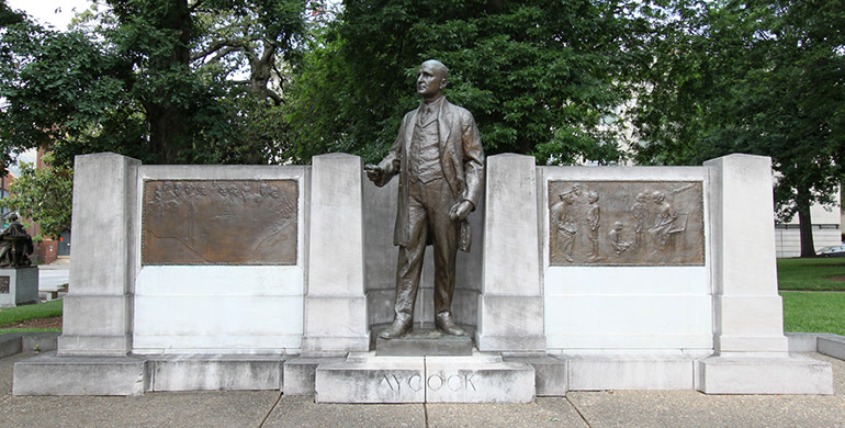 http://ncpedia.org/sites/default/files//images_bio/Aycock_Charles_Brantley_statue_Flickr_6001022627_8a35472b7c_o.jpg