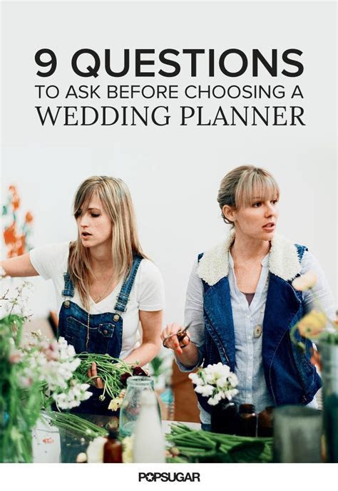 Best 25  Wedding planner cost ideas on Pinterest   Budget