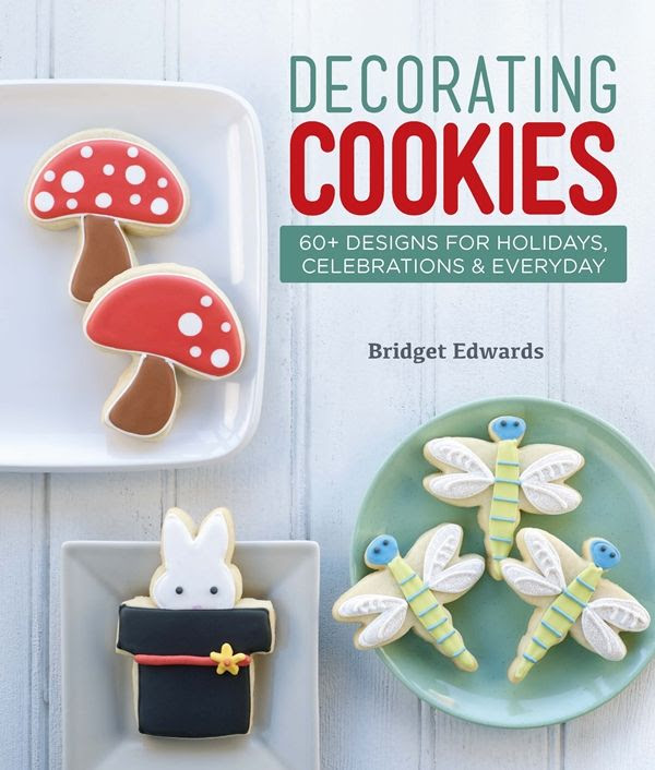 decorating cookies 600 new Pictures, Images and Photos