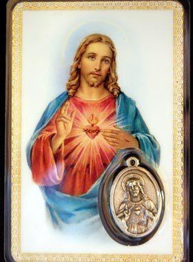 medaille-sacre-coeur-de-jesus---priere_296_1.jpg