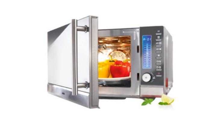 Aldi Getränkekühlschrank : Aldi getränkekühlschrank smeg deutschland hausgeräte made in